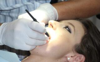 3 tips voor een gezond en mooi gebit