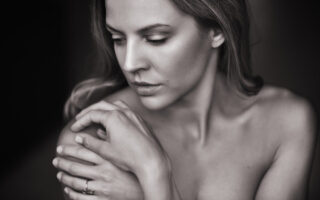 3 tips voor een gezonde en mooie huid