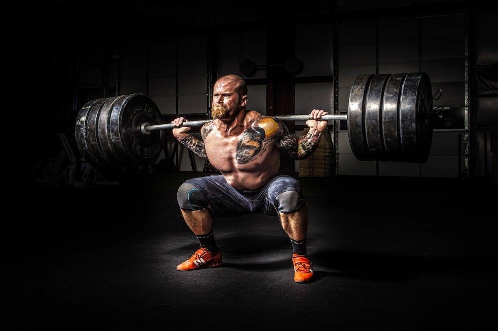 5 oefeningen en bewegingen die je beter niet doe