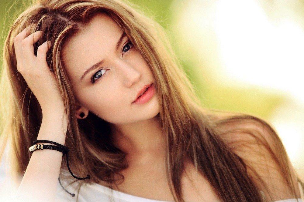5 tips om je haren sneller te laten groeien
