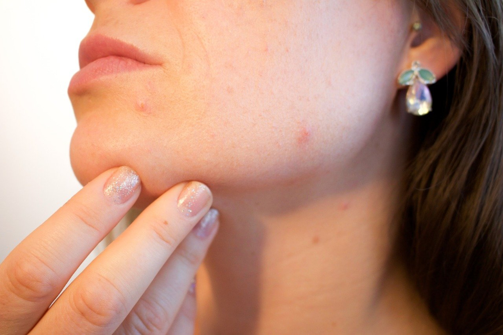De juiste volgorde om je huid te verzorge