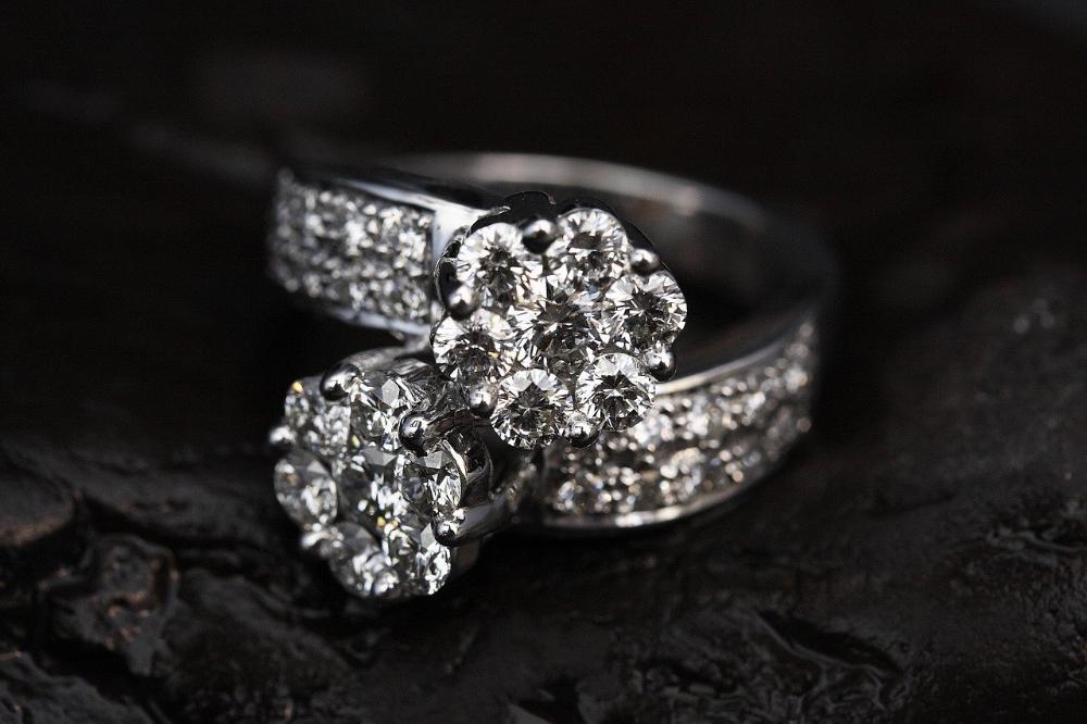 Dit wist je nog niet over diamante