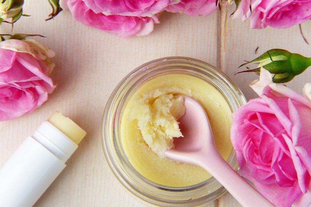 Wat doet collageen voor je huid en gezondheid