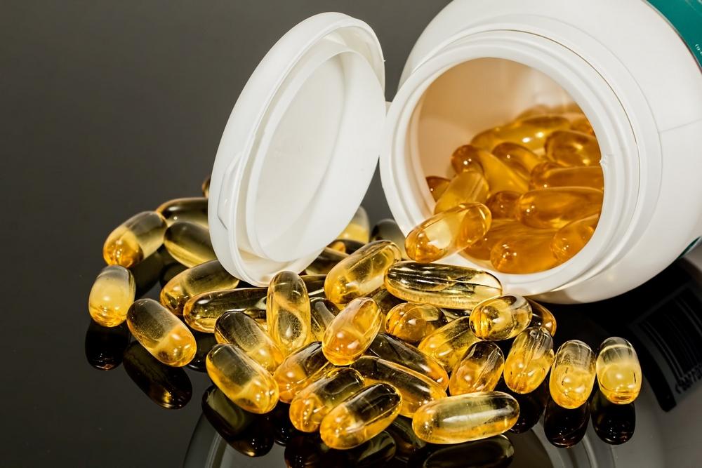 Supplementen van BASE247® als aanvulling op een gepast dieet